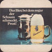 Beer coaster paderborner-vereins-61-zadek-small