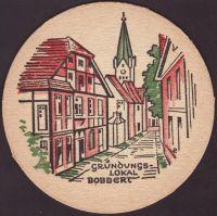 Beer coaster paderborner-vereins-63-zadek-small