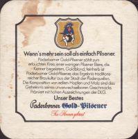 Beer coaster paderborner-vereins-64-zadek-small