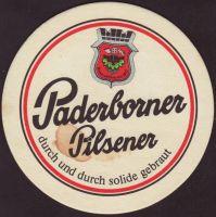 Beer coaster paderborner-vereins-7-small