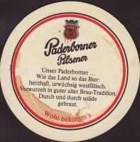 Beer coaster paderborner-vereins-7-zadek-small