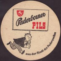 Beer coaster paderborner-vereins-9-small