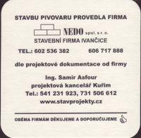 Pivní tácek padochov-10-zadek-small