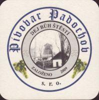 Pivní tácek padochov-11-small