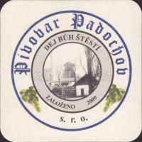 Pivní tácek padochov-13-small