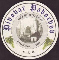 Pivní tácek padochov-9-small