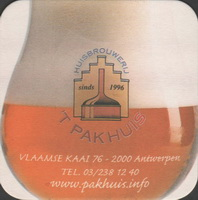 Beer coaster pakhuis-2-small
