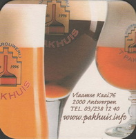 Beer coaster pakhuis-3-small