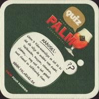 Pivní tácek palm-119-small