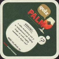 Pivní tácek palm-122-small