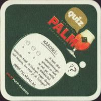 Pivní tácek palm-125-small
