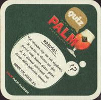 Pivní tácek palm-126-small