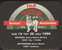 Beer coaster palm-136-zadek-small