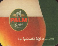 Beer coaster palm-168-small