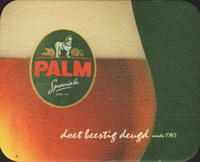 Beer coaster palm-171-small