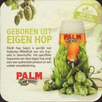 Pivní tácek palm-181-small