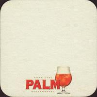 Pivní tácek palm-186-small