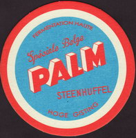 Beer coaster palm-188-small