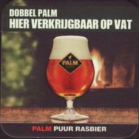 Pivní tácek palm-190-small
