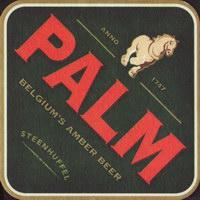 Pivní tácek palm-191-small