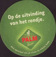Beer coaster palm-193-small