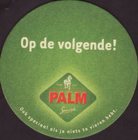 Beer coaster palm-194-small