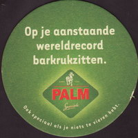 Beer coaster palm-196-small