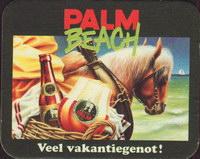 Pivní tácek palm-199-small