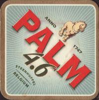 Pivní tácek palm-200-small