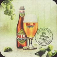 Pivní tácek palm-201-small