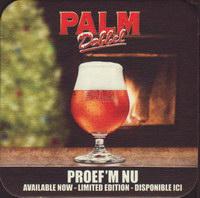 Pivní tácek palm-205-small