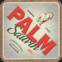 Pivní tácek palm-206-small