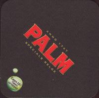 Pivní tácek palm-211-small