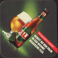 Pivní tácek palm-211-zadek-small