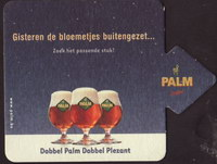 Beer coaster palm-216-small