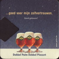 Beer coaster palm-217-small