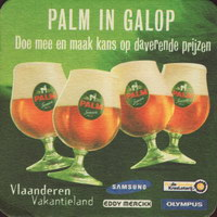 Pivní tácek palm-218-small