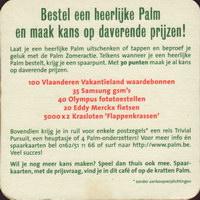 Pivní tácek palm-218-zadek-small