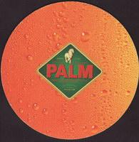 Pivní tácek palm-219-small