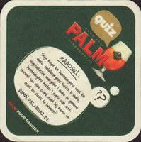 Pivní tácek palm-221-small