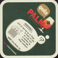 Pivní tácek palm-222-small