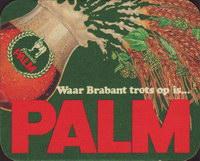 Pivní tácek palm-224-small