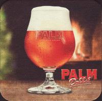Pivní tácek palm-225-small