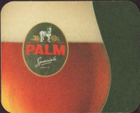 Beer coaster palm-258-small