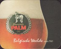 Beer coaster palm-278-small