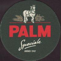 Pivní tácek palm-82-small