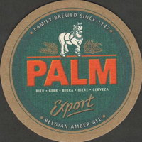 Beer coaster palm-86-oboje-small