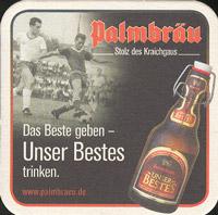 Pivní tácek palmbrau-10-oboje