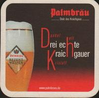 Pivní tácek palmbrau-11-small