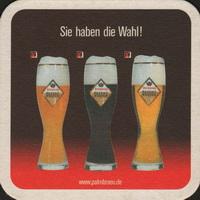 Pivní tácek palmbrau-11-zadek-small